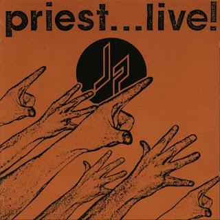 Judas_Priest_Priest_Live.jpg
