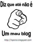 [Diz+que+até+não+é+um+mau+blog.png]