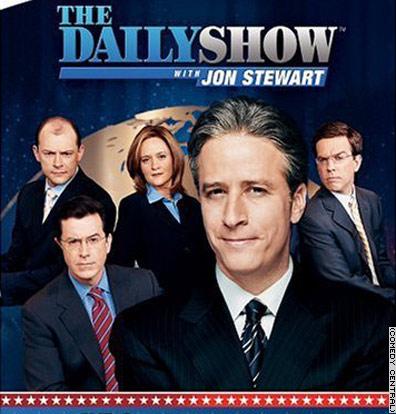 [dailyshow]