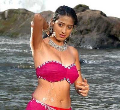 hot-lakshmi-rai-pics