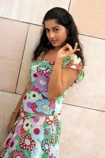 Meera+jasmine+marriage+photo