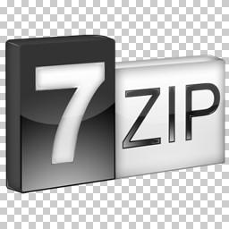 vq8pqk v.zip