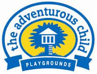 Adventurous Child logo