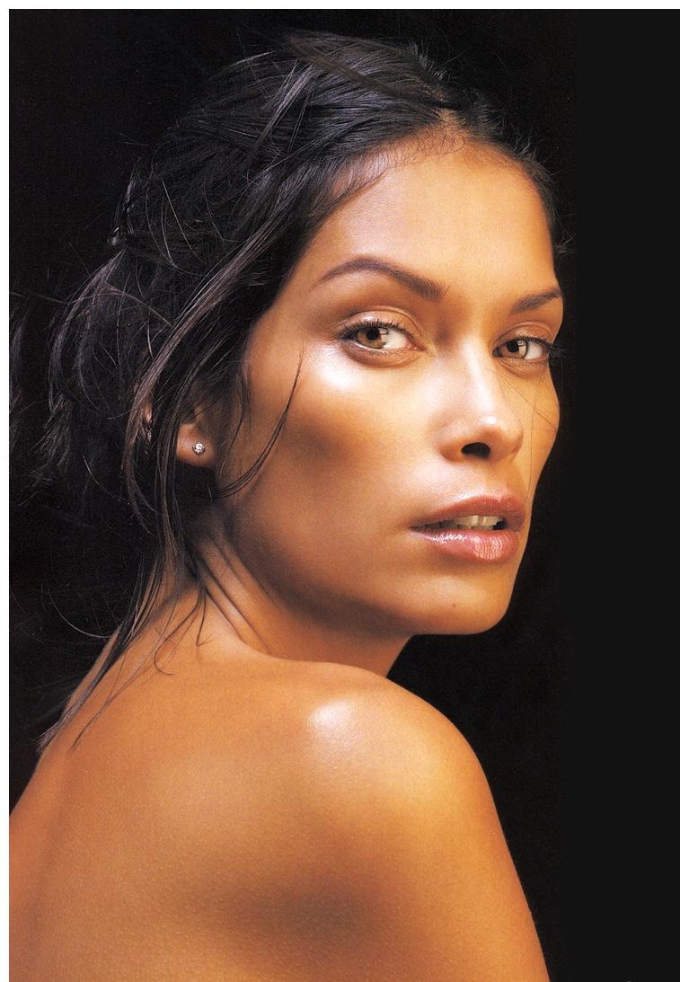 Cleavage Fernanda Lessa  nude (54 foto), Facebook, swimsuit
