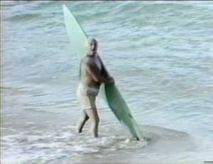 [Hoopersurf]
