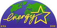 energy star label economie energie