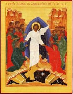 Vangelo e parole mie quinta domenica di quaresima rito for Vangelo del giorno ambrosiano