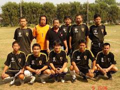 ทีมฟุตบอลอาวุโสศิษย์เก่าร.ร.ยุพราชฯ