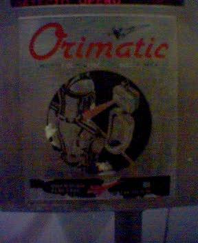 [orimatic.jpg]