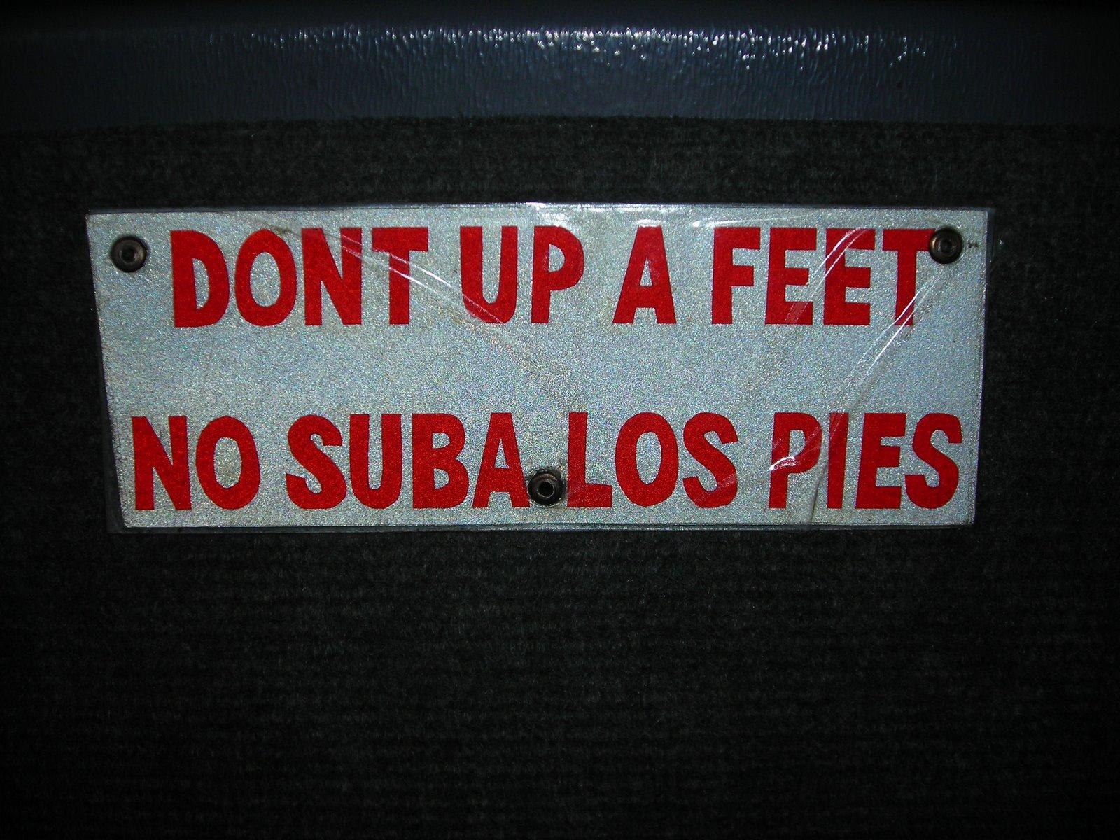 [up+feet.JPG]