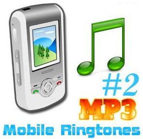 free cell phone ringtones - photo #32