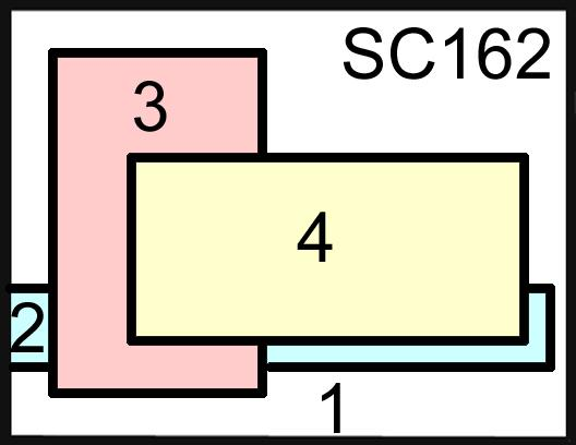 [SC162.jpg]