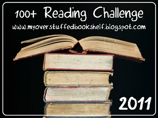 100+ Challenge January Link-Up