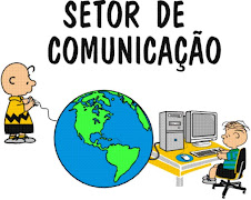 SETOR DE COMUNICAÇÃO