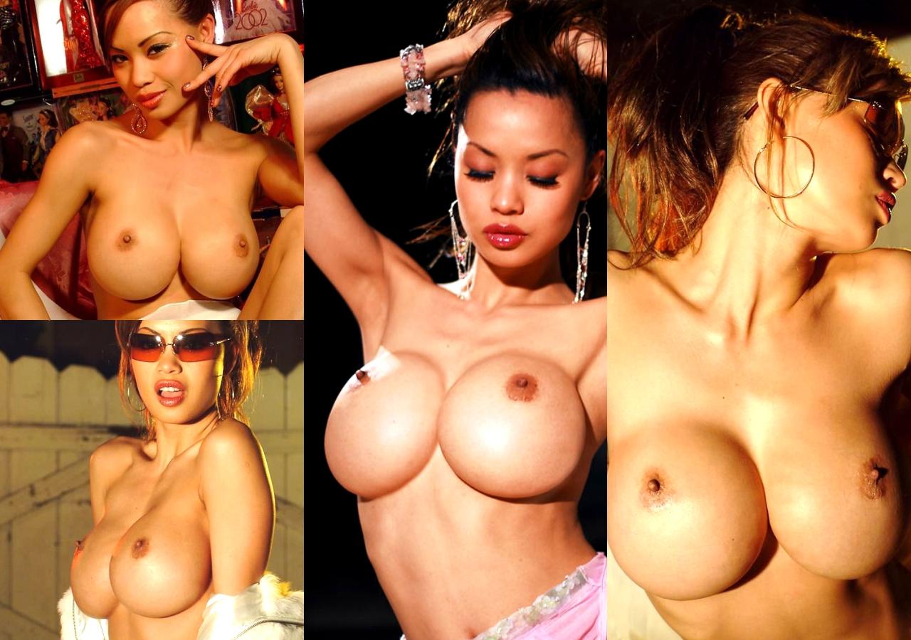 Francine dee hot porn