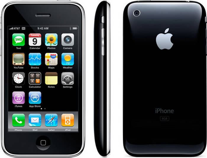 How Much Is An Iphone  No Contract