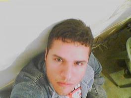 Diego Ferraz