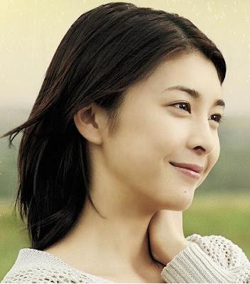 yuko takeuchi - photo #5