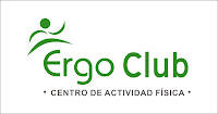 Gimnasio Ergo Club en Cordoba