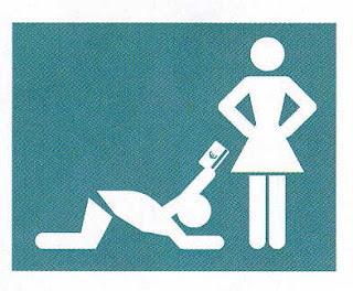Símbolo Internacional del Matrimonio