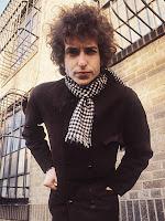Bob Dylan es de Geminis