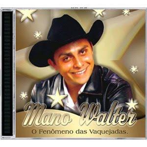 https://1.bp.blogspot.com/_2P8p8HEsBzA/SzTYjGICTQI/AAAAAAAAAEM/1_5qmqtxrjk/s320/Mano+Walter.jpg