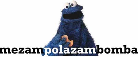 mezampolazambomba