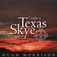 [Hugh+Morrison.jpg]