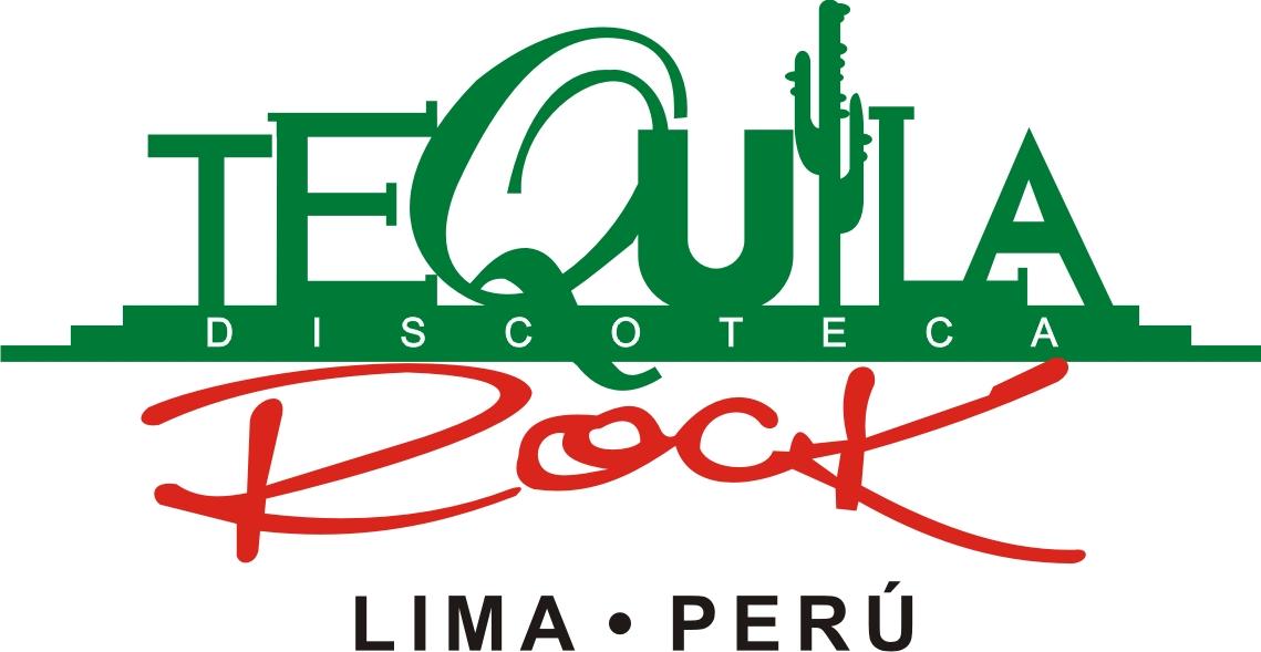 Tequila Rock