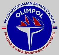 OLIMPOL - Polonijna Rada Sportowa w Australii