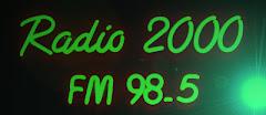 Oglądaj stronę i słuchaj polskiej sekcji Radia 2000FM!...