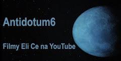 Zajrzyj na YouTube!...