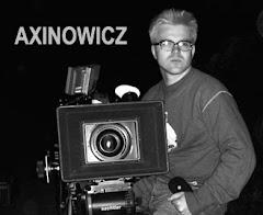 Konrad Aksinowicz