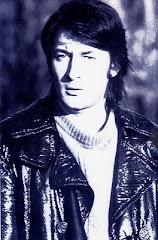 Krzysztof Klenczon - link do fotogalerii