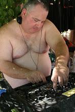 DJ Chubjim