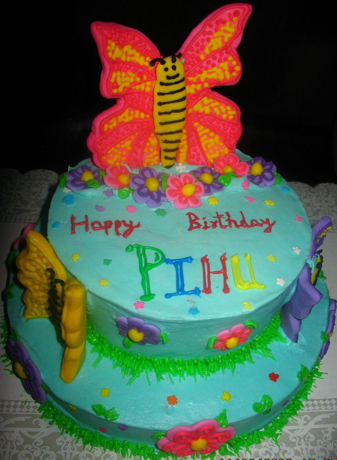 Anu Cakes N Bakes 10 01 2010 11 01 2010