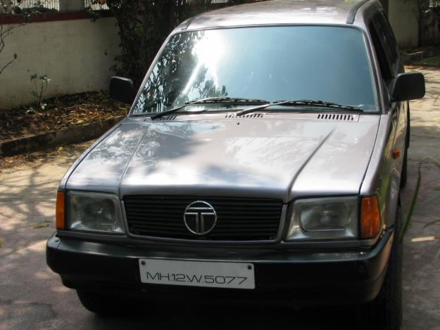 All Cars For Sale In Hyderabad Olx: Tata Estate Hyderabad Cars Sainikpuri