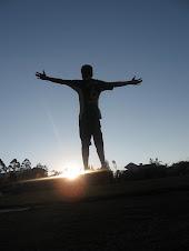 i'am flying,,.