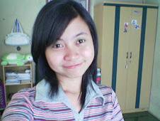 galuh senyum