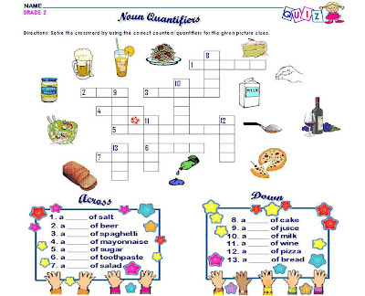 Number Names Worksheets » Free Worksheets For Class 2 - Free ...