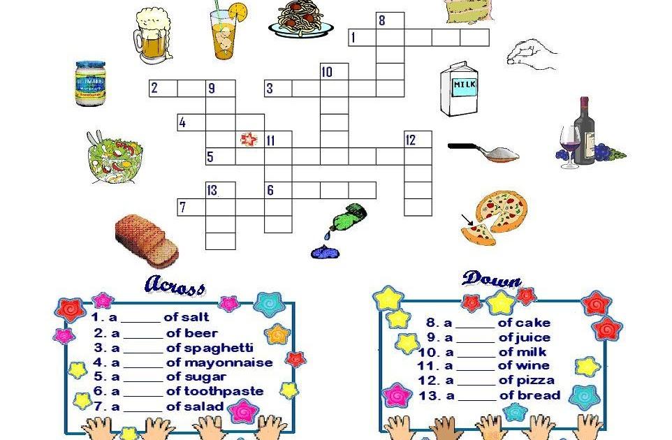 Grammar Worksheets Grade 2
