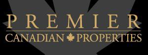 Kelowna Real Estate - Bert Chapman - Premier Canadian Properties
