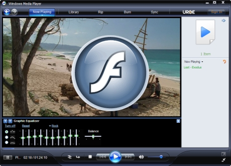 Wmv plugins for safari/chrome/firefox/quicktime.