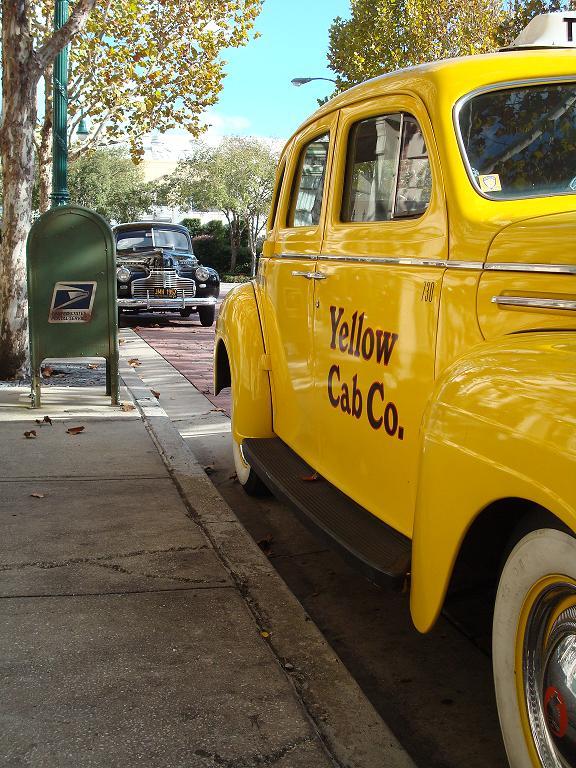 [cab.JPG]