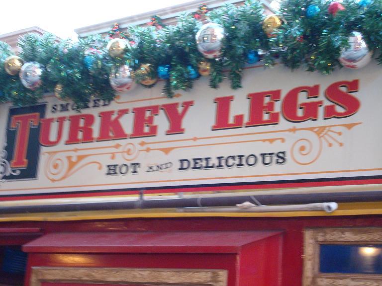 [turkey+legs.JPG]