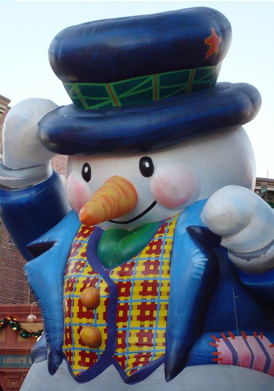 [snowman.JPG]