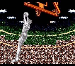 [Double_Dribble_NES_ScreenShot4.jpg]