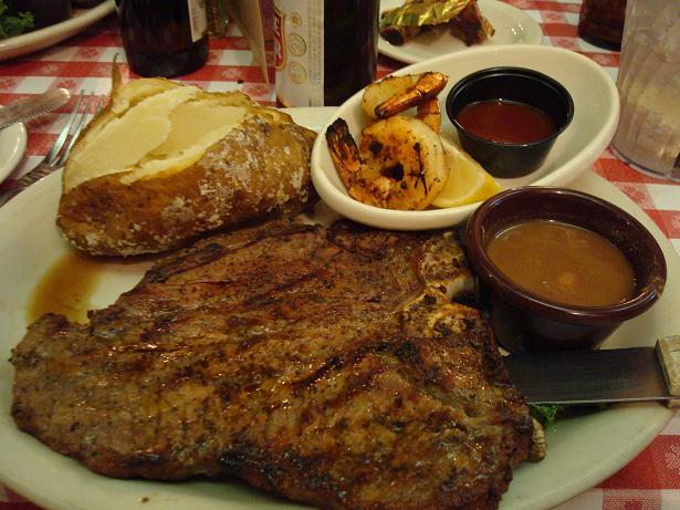 [steak.JPG]