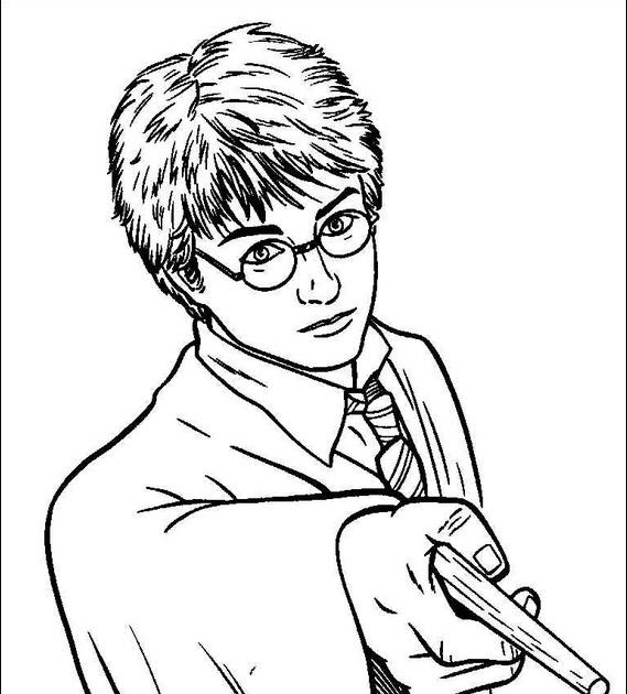 The potter and the clay coloring pages ~ Potter And Clay Coloring Page Coloring Pages