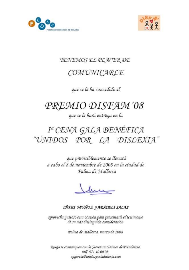 [Premio+DISFAM.jpg]